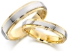 wedding-day-rings-gold-wedding-ring