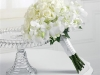 winter-wedding-flowers-3